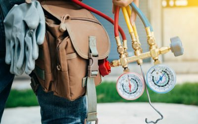 Helping You Better Understand Hvac With These Simple To Follow Tips